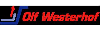 Olf Westerhof